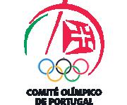 Comité Olímpico Portugal