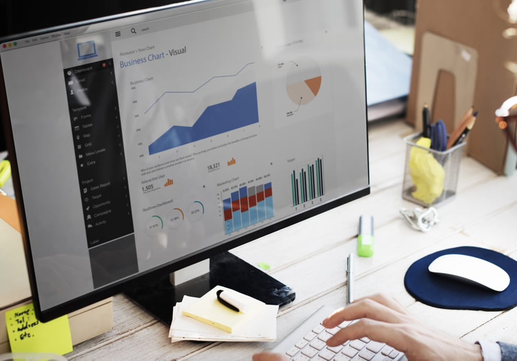 SEO e SEM - Optimização de sites e campanhas online